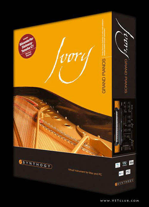 toontrack the rock warehouse sdx keygen